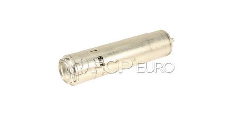 BMW Fuel Filter - Mann 13327811227