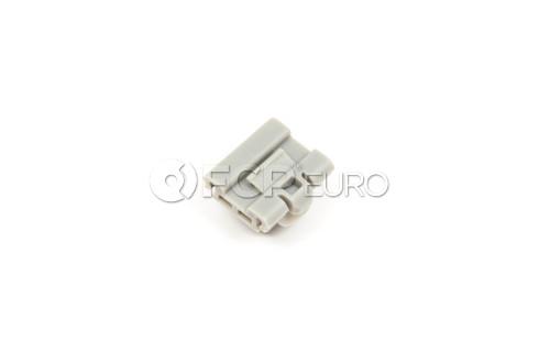 Volvo Trim Moulding Clip (850) - Genuine Volvo 9133386