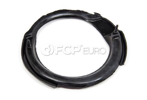 Volvo Coil Spring Insulator - Pro Parts 31329206