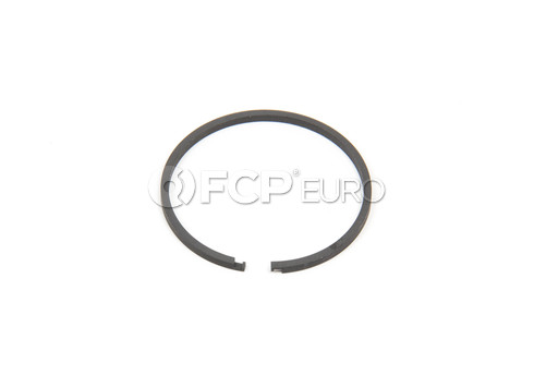 BMW Camshaft Seal - Genuine BMW 11311705512