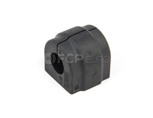 BMW Suspension Sway Bar Bushing (M3) - Genuine BMW 31352229756