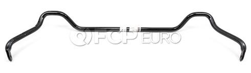 BMW 23.5MM Sway Bar Front (E46) - Genuine BMW 31356757168