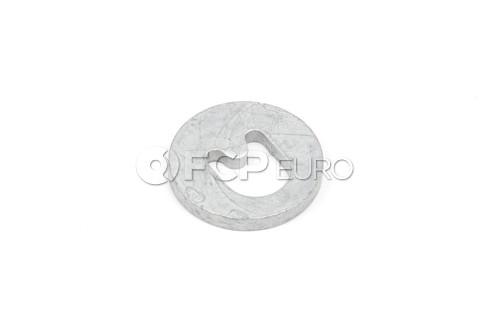 BMW Control Arm Eccentric Washer (E36 E46) - Genuine BMW 33326760363