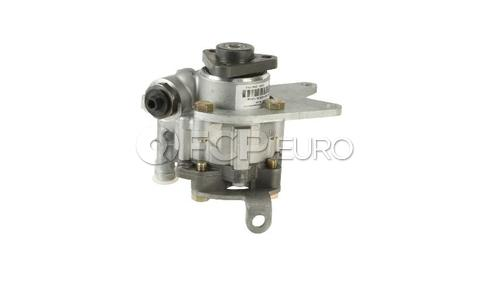 BMW Power Steering Pump (M5 E39) - Bosch ZF 32412229037
