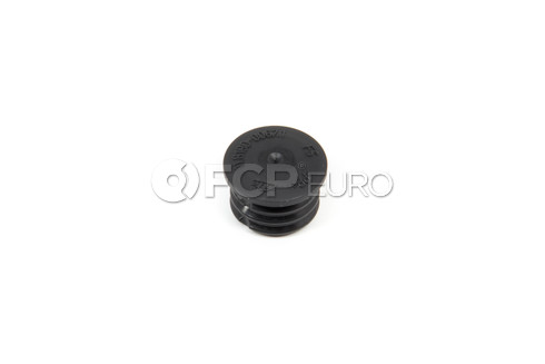 BMW Caliper Guide Pin Cover - ATE 34111154979