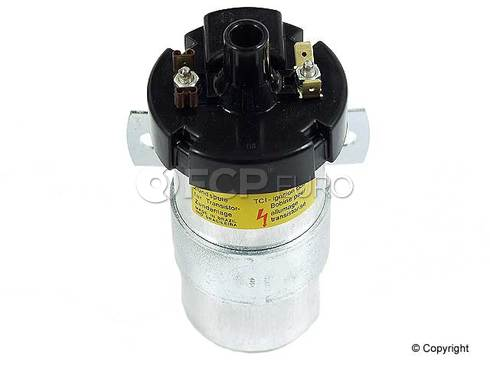 Land Rover Ignition Coil (Defender 110 Defender 90 Discovery Range Rover) - Bosch 00113