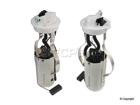 Land Rover Electric Fuel Pump (Discovery) - Bosch 69340