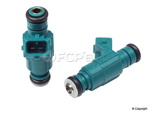 Land Rover Fuel Injector (Discovery Range Rover) - Bosch 62643