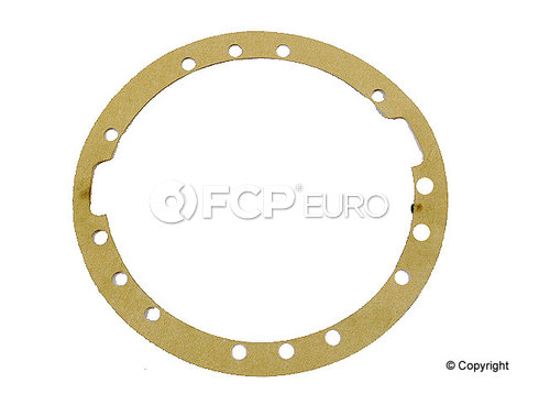 Land Rover Differential Gasket (Range Rover Defender 90 Discovery) - Eurospare 7316