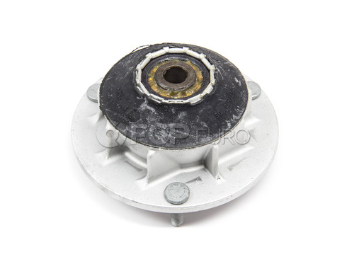 BMW Strut Mount (E90 E91 E92) - Genuine BMW 31336775097