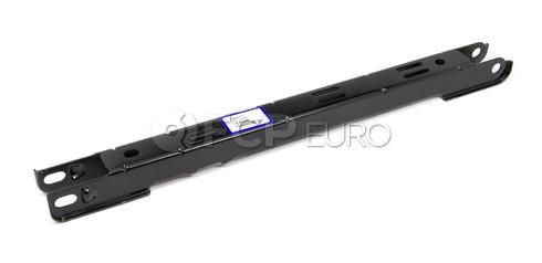 Volvo Rear Suspension Stay (S60 S80 V70 XC70 XC90 ) - Genuine Volvo 9200217