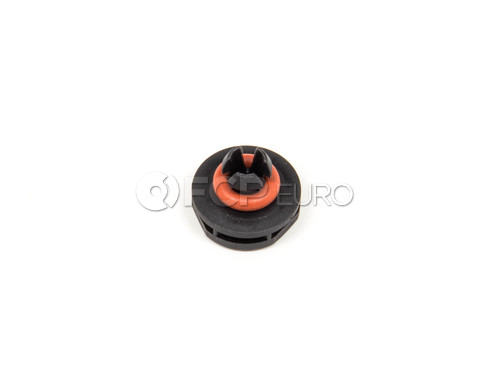 Volvo Differential Filter (S40 V50 S60 V70 S80 XC90) - Genuine Volvo 30681138