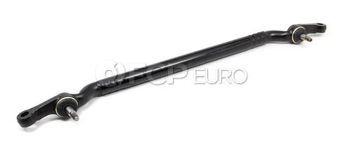 BMW Center Drag Link Tie Rod - Moog 32211138850