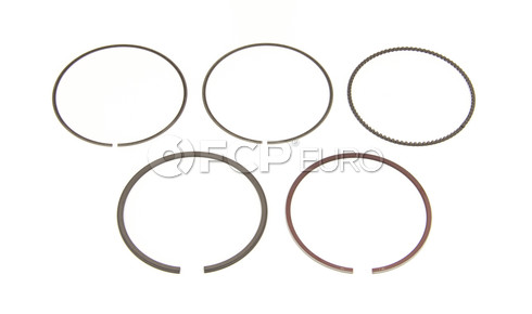 Audi VW Piston Ring Set - CRP 058198151B