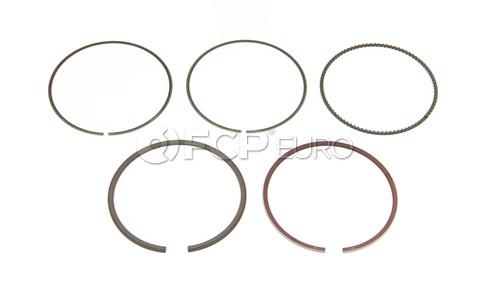 Audi VW Piston Ring Set - CRP 058198151B
