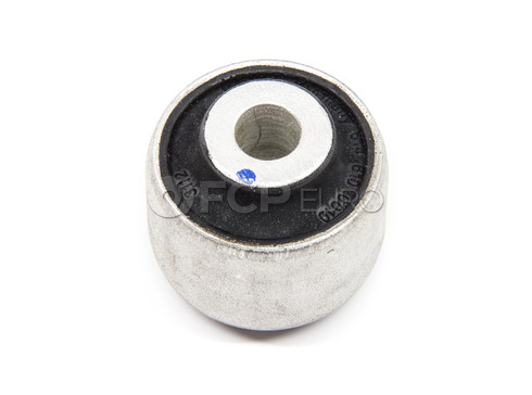 Volvo Control Arm Bushing Front Lower Rear - Meyle 8630605