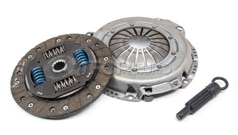 Saab Clutch Kit (9-3) - Sachs K70235-01