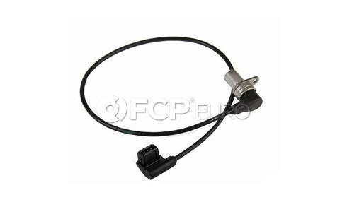 BMW Crankshaft Position Sensor - OE Supplier 12141726066