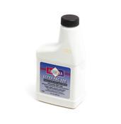 PAG-Oil 100 A/C Compressor Oil (8 oz.) - Santech 559807906