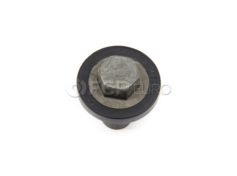 Mini Cooper Engine Oil Drain Plug - Genuine Mini 11137513050