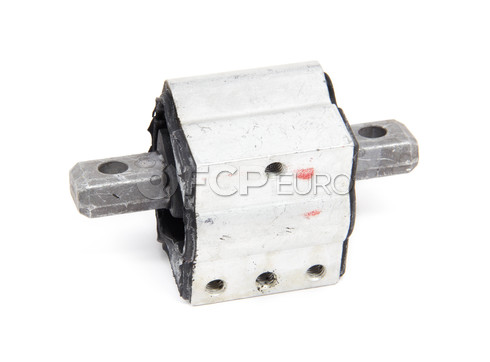 Mercedes Automatic Transmission Mount - Lemforder 2122400418