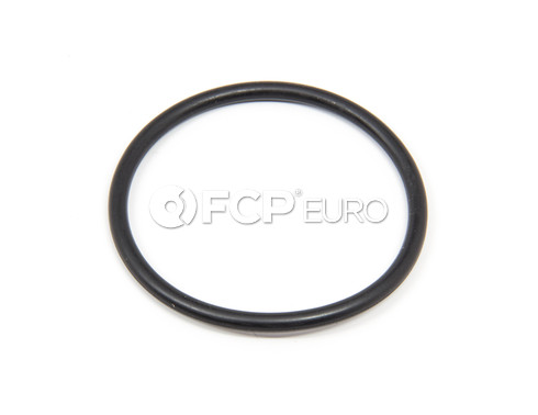 BMW Fuel Tank Sending Unit O-Ring - Genuine BMW 16111744369