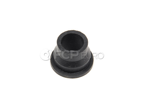 BMW Windshield Washer Fluid Reservoir Grommet - Genuine BMW 61311369343