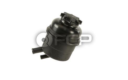 BMW Power Steering Reservoir - Genuine BMW 32416851218