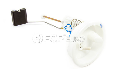 BMW Fuel Tank Sending Unit - Genuine BMW 16146758255