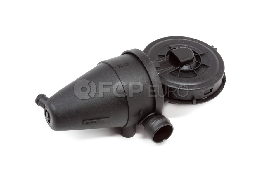 Oe on Bmw 323i Cooling System Parts