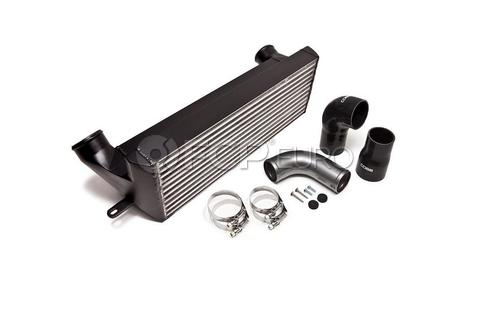 BMW Front Mount Intercooler Kit (N54 N55) - COBB Tuning 7B1500