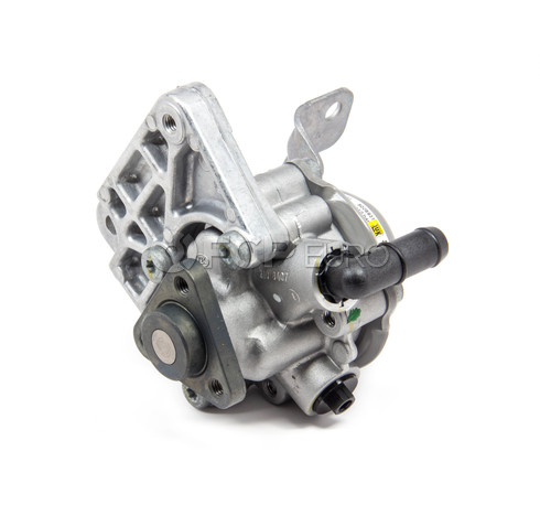 BMW LF-20 Power Steering Pump (E46) - LuK 32416760034