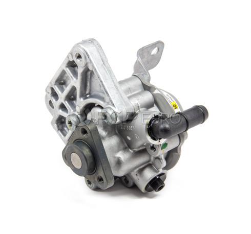 BMW LF-20 Power Steering Pump (E46) - LuK 32416760034