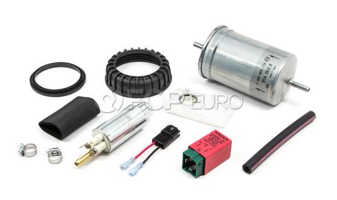 Volvo Complete Fuel Pump Service Kit (850 C70 S70 V70) - 9480152
