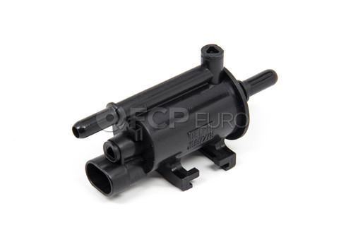 Mini Fuel Tank Vent Valve - Genuine Mini 13907572086