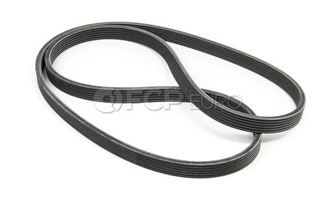 Volvo Serpentine Belt (C70 S70 V70) - Genuine Volvo 30731809