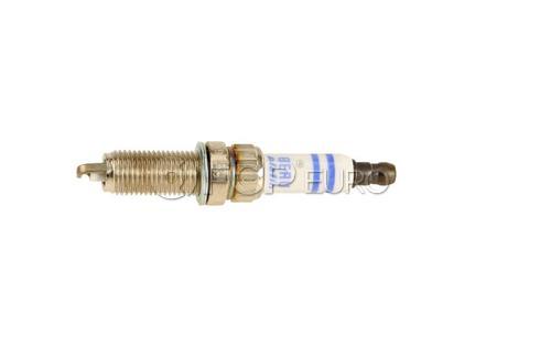 Mini 12ZR6SPP21 Platinum Spark Plug - Beru 12122293697