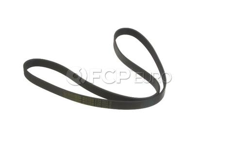 MINI Serpentine Belt - Contitech 6PK1374