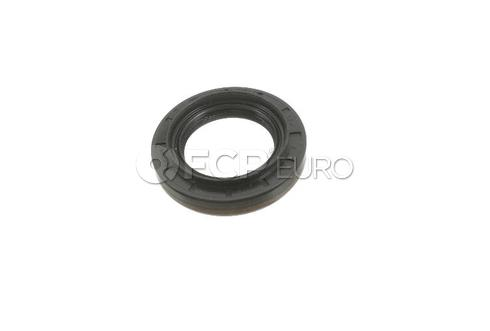 Mercedes Pinion Seal (190E 190D) - Corteco 0239979047