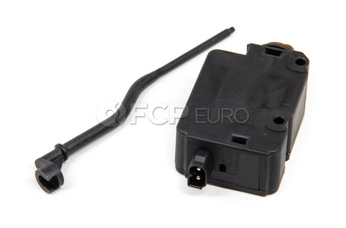 BMW Fuel Door Actuator (E46) - VDO 67116988090