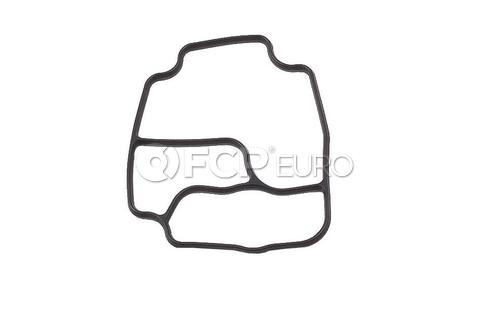 BMW Engine Oil Filter Housing Gasket - Reinz 11421719855