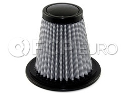 Saab Air Filter (9-7x) - aFe 11-10061