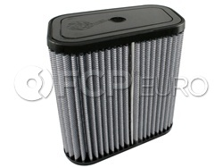 BMW Magnum FLOW Pro DRY S Air Filter - aFe 11-10116
