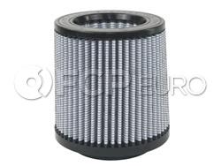 Audi Air Filter (A4 A5 Q5 S4 S5 SQ5) - aFe 8K0133843