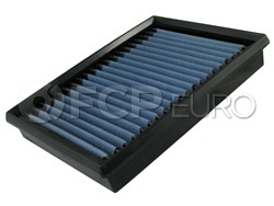 BMW Pro 5 R Air Filter - aFe 30-10015