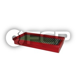 VW Audi Air Filter - aFe 30-10018