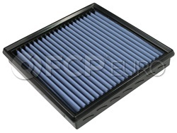 BMW Air Filter (318ti 318i 318is Z3) - aFe 30-10046