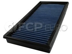 Volvo Air Filter (S70 C70 850 V70) - aFe 30-10077