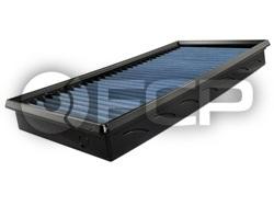 Jaguar Air Filter (S-Type) - aFe 30-10083