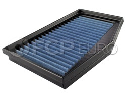Porsche Air Filter (Boxster) - aFe 30-10090
